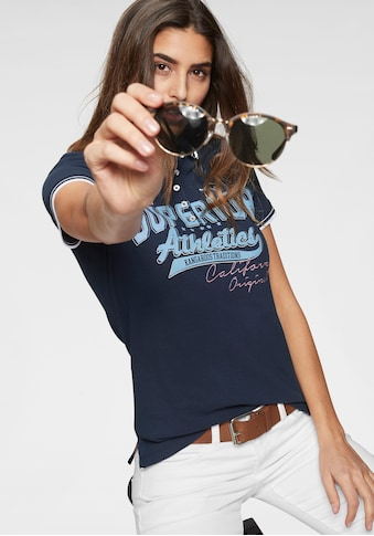 KangaROOS Poloshirt kaufen