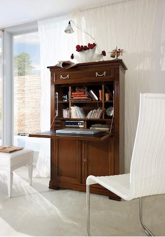 SELVA Sekretär »Villa Borghese« kaufen