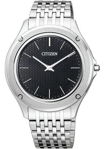 Citizen Solaruhr »Eco - Drive One, AR5000 - 50E« kaufen