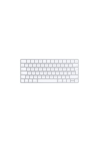 Tastatur, Apple, »Magic CH - Layout« kaufen