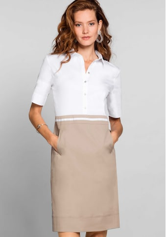 bianca Hemdblusenkleid »ARINA« kaufen