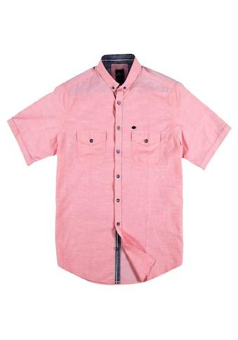 Engbers Kerniges Hemd mit Galon - Tape kaufen