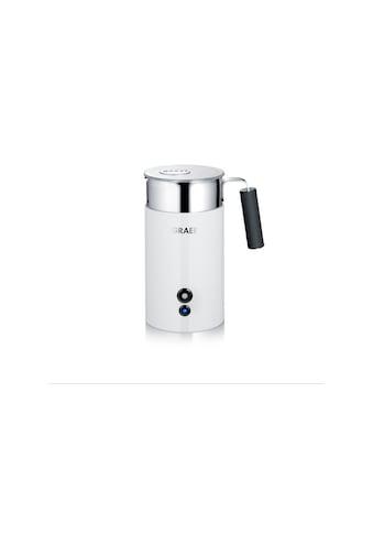 Graef Milchaufschäumer »MS 701« kaufen