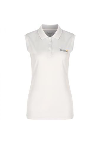 Regatta Poloshirt »Great Outdoors Damen Tima Polo ärmellos« kaufen