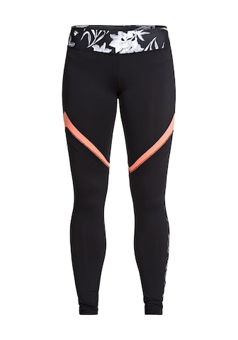 Roxy Sporthose »Lead By The Slopes« kaufen