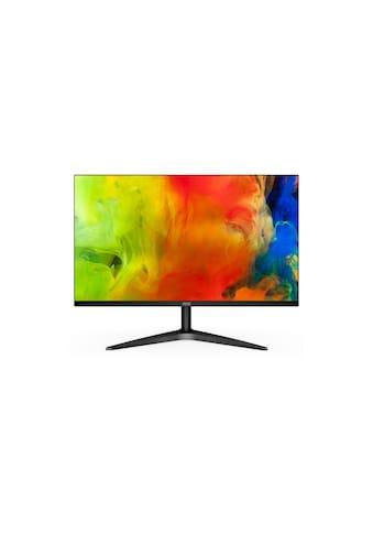 Monitor, AOC, »24B1H« kaufen