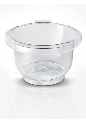 BOSCH ToGo-Behälter »MUZS2TR« kaufen