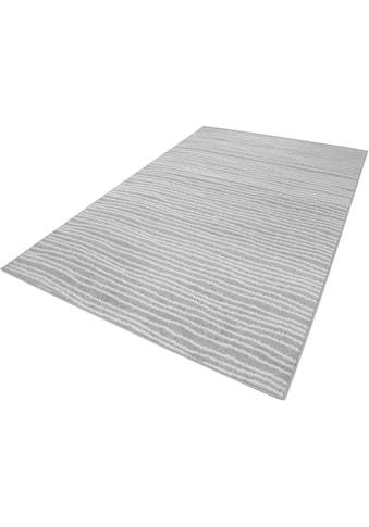 Teppich, »Bolonia 562«, Andiamo, rechteckig, Höhe 6 mm kaufen