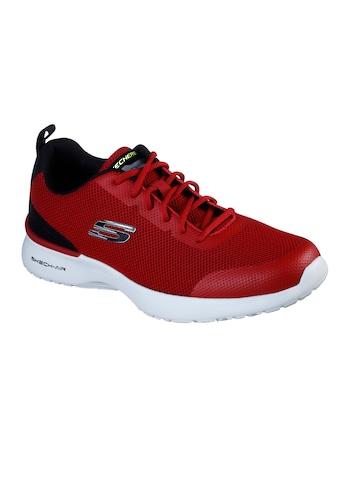 Skechers Sneaker »SKECH - AIR DYNAMIGHT  -  WINLY« kaufen