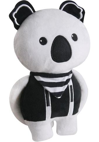 smarTrike® Kuscheltier »toTs Bambus - Koala« kaufen