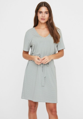 Vero Moda Sommerkleid »VMPOLLY« kaufen