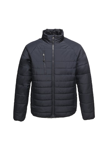 Regatta Outdoorjacke »Professional Herren Glacial Warmloft Thermal Jacke« kaufen