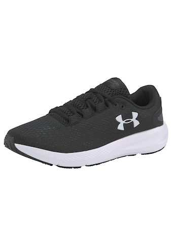 Under Armour® Laufschuh »W Charged Pursuit 2« kaufen