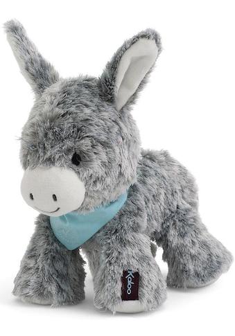 """Kaloo Kuscheltier »Les Amis """"Esel"""" 25 cm« kaufen"""