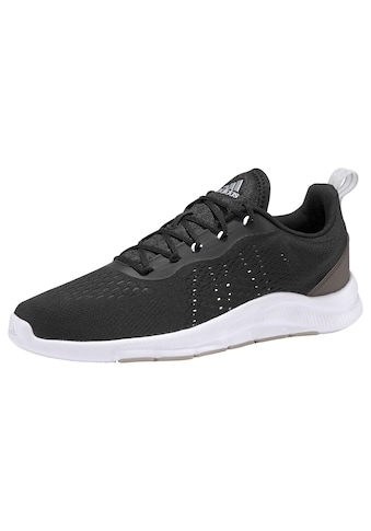 adidas Performance Trainingsschuh »Nova Motion« kaufen