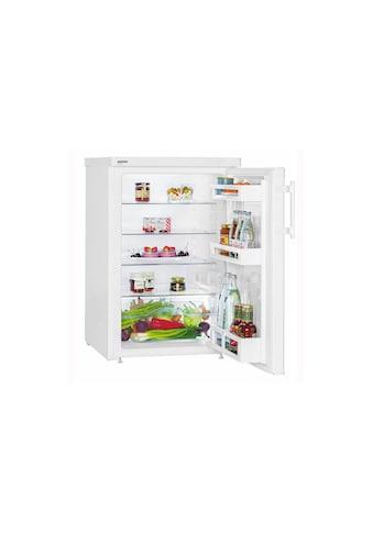 Liebherr Kühlschrank »TP1410 Comfort A++« kaufen