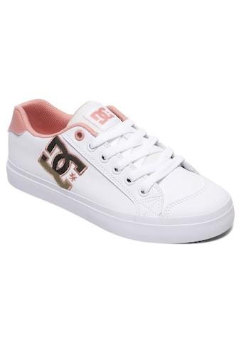 DC Shoes Sneaker »Chelsea Plus SE« kaufen