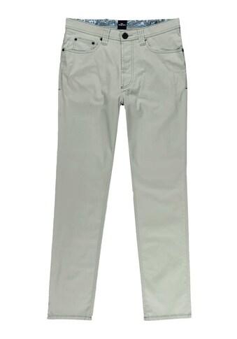 Engbers Hochelastische Hose straight kaufen
