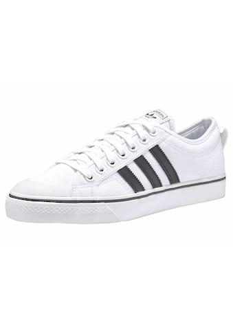adidas Originals Skateschuh »NIZZA« kaufen
