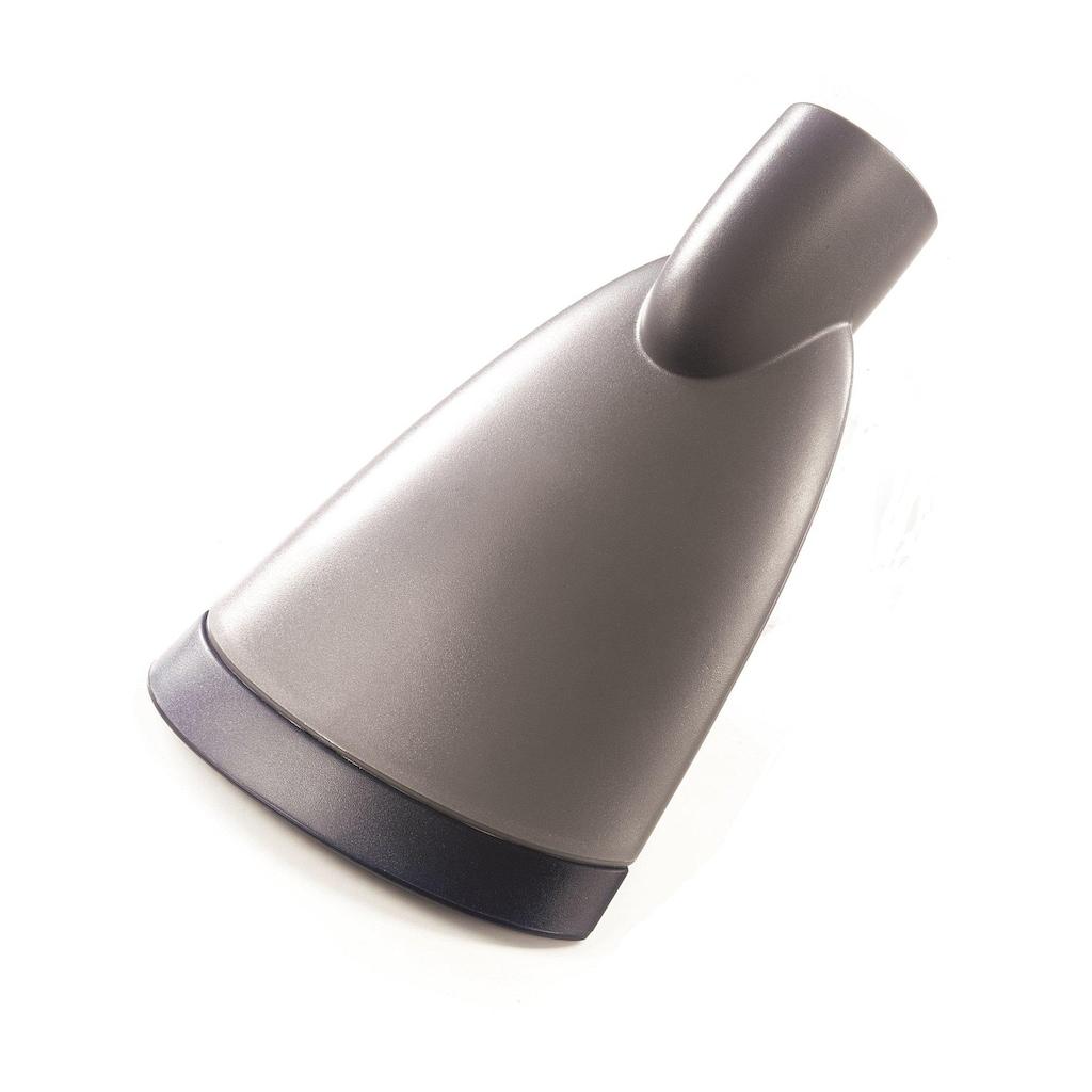 Bodenstaubsauger »ESP7ANIMAL«, mit Beutel