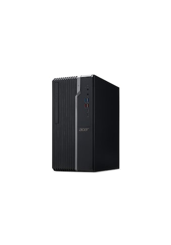 PC, Acer, »Veriton S4660G i5 - 9700« kaufen