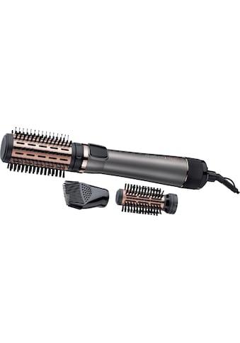 Remington Elektrohaarbürste »AS8810 Ker« kaufen