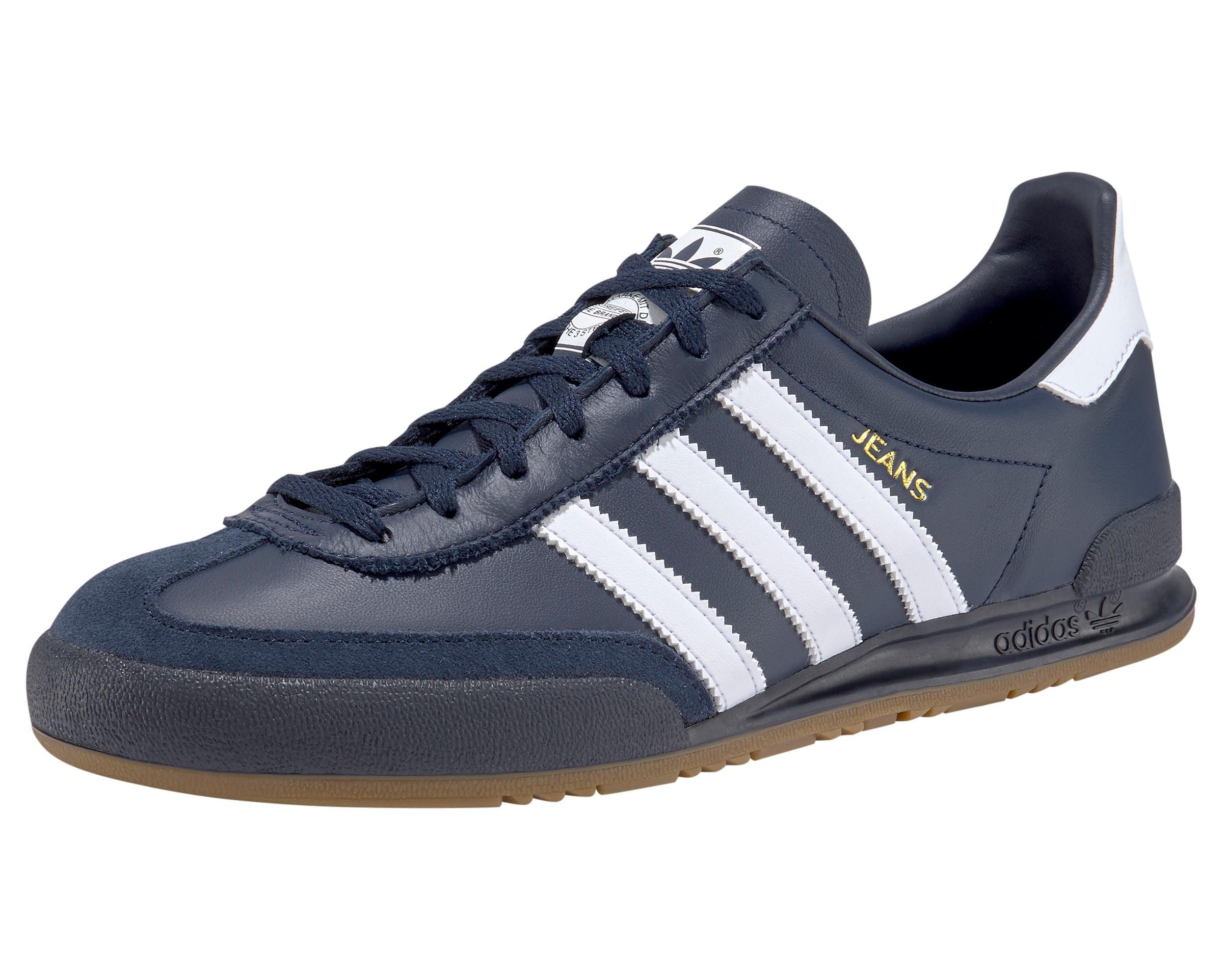 adidas Originals Sneaker »Sneaker Jeans«
