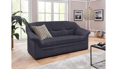 DOMO collection 2,5-Sitzer »Mezia« kaufen