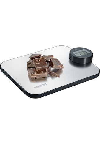 Severin Küchenwaage »KW 3671« kaufen