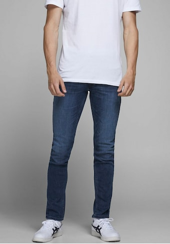 Jack & Jones Slim-fit-Jeans »GLENN JJORIGINAL« kaufen