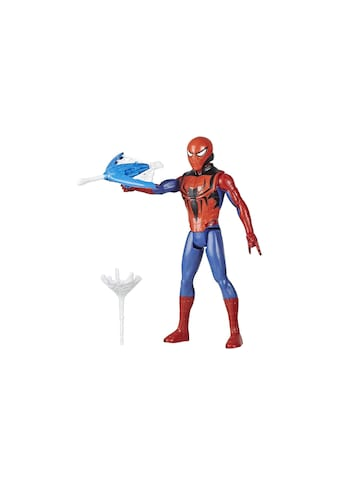 Hartjes Spiel »Titan Hero Blast Gear Spiderman« kaufen