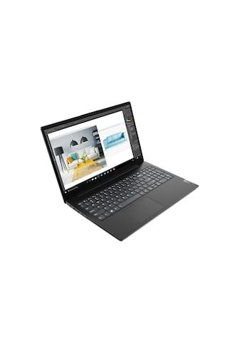 Lenovo Notebook »V15 G2 ITL«, ( ) kaufen