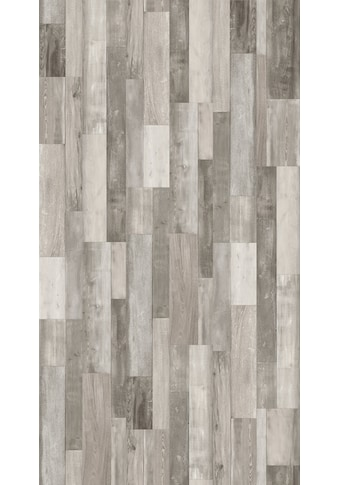 PARADOR Packung: Vinylboden »Classic 2030  -  Shufflewood harmony«, 1217 x 216 x 8,6 mm, 1,8 m² kaufen