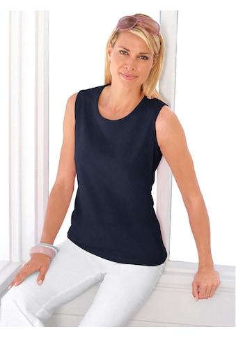 Casual Looks Trägertop kaufen
