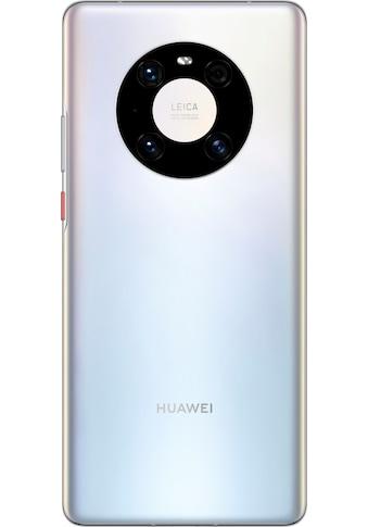 """Huawei Smartphone »Mate 40 Pro«, (17,17 cm/6,76 """" 256 GB Speicherplatz, 50 MP Kamera) kaufen"""