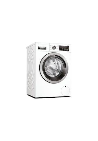 Waschmaschine, Bosch, »WAXH2L40CH A+++« kaufen