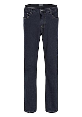 Jan Vanderstorm 5 - Pocket - Jeans »THORFINN« kaufen