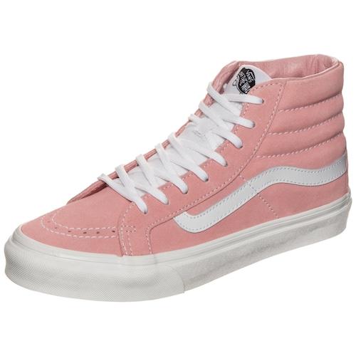 Vans Sneaker  ;Sk8-hi Slim günstig online kaufen | | | Gutes Preis-Leistungs, es lohnt sich 01978d