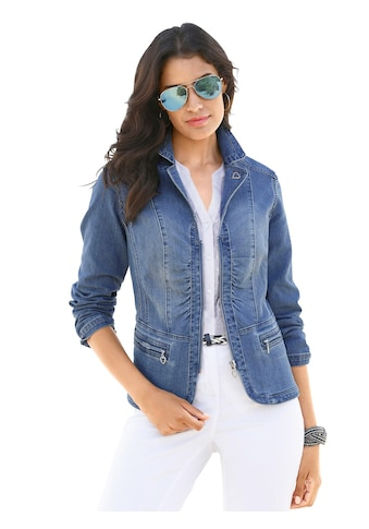Lady Jeansblazer kaufen