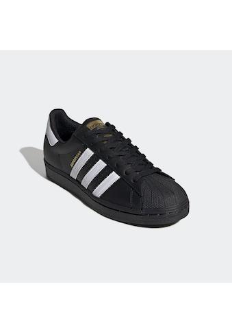 adidas Originals Sneaker »Superstar« kaufen