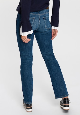 Esprit 5 - Pocket - Jeans kaufen