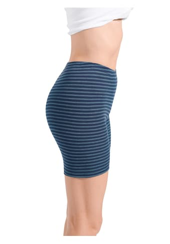 Pompadour Panty kaufen