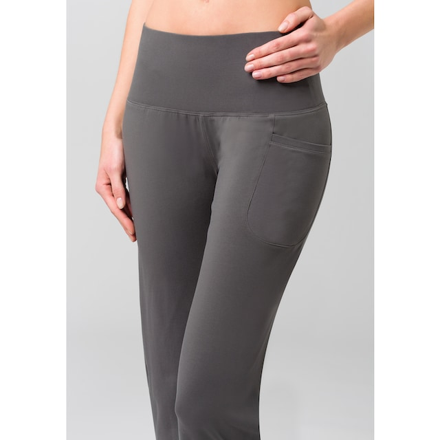 LASCANA ACTIVE Jazzpants