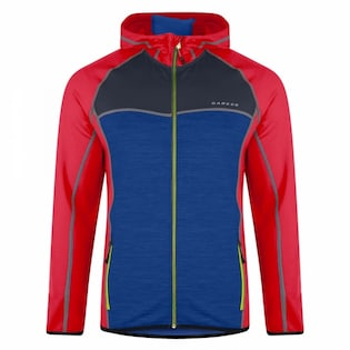 Dare2b Outdoorjacke »Herren Stretchjacke Ratify II«