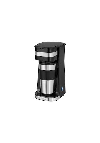 Filterkaffeemaschine »KA 3733«, Permanentfilter kaufen