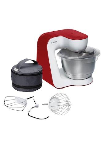 BOSCH Küchenmaschine »StartLine«, 900 W kaufen