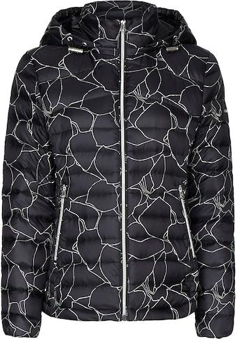 Calvin Klein Steppjacke »PRT ESSENTIAL DOWN JACKET« kaufen