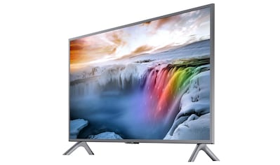 TV, Samsung, »QE32Q50RAUXZG« kaufen