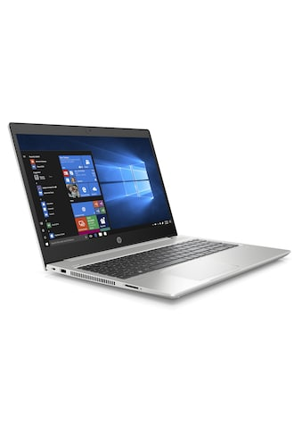 HP Notebook »ProBook 455 G7 175R0EA«, ( ) kaufen