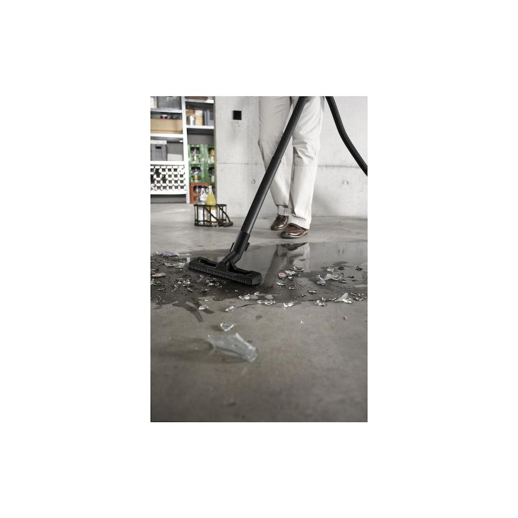 KÄRCHER Nass-Trocken-Sauger »WD 3 Premium CH-Version«